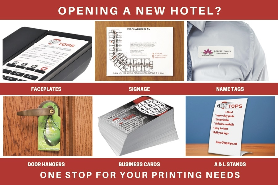 tops-new-hotel-print-pack